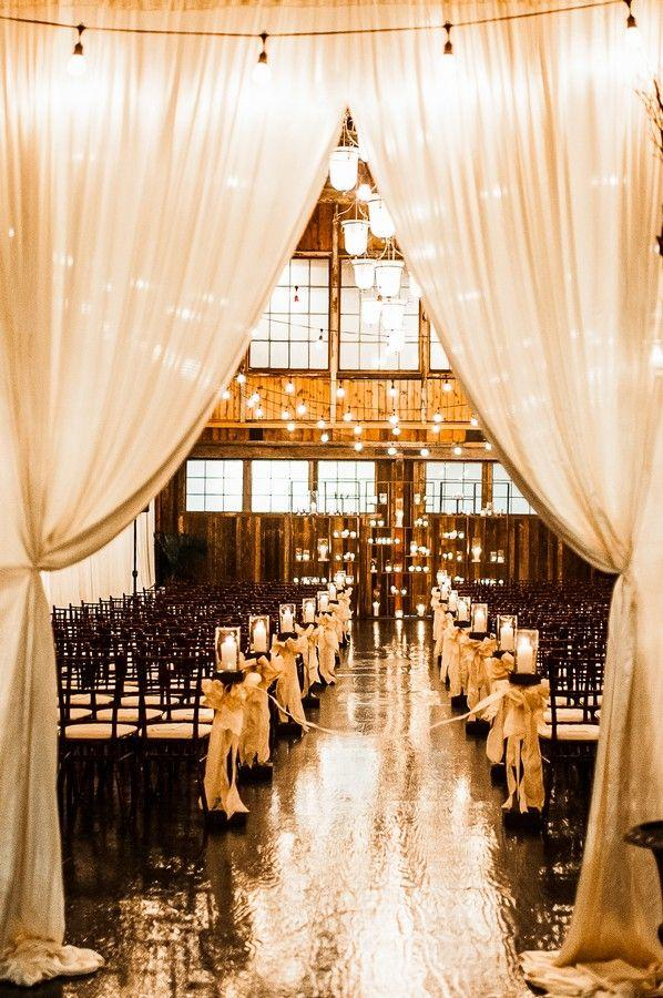 Hochzeit - Sodo Park