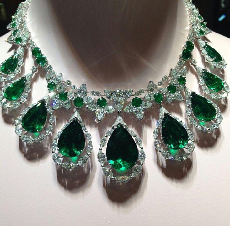 زفاف - My Jewelry Box