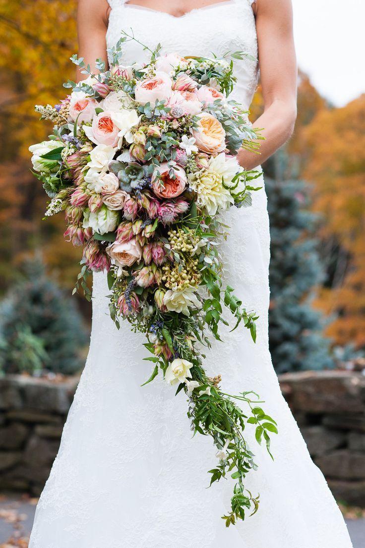 Bouquet Flower 20 Beautiful Art Deco Bridal Bouquets 2360738