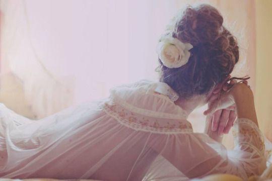 Mariage - ♥ Mademoiselle Rose ♥
