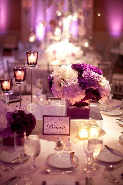 Свадьба - Gorgeous California Wedding - Sepi & Amid - The Bride's Cafe