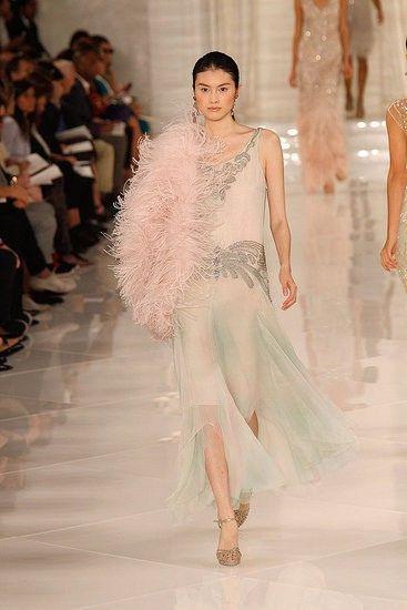 Hochzeit - Fashionably Great