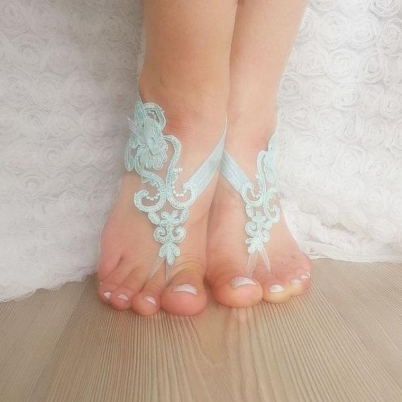 bdb1b03094e70 Bridal Anklet