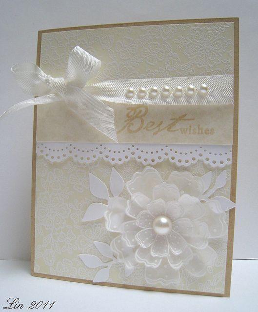 Wedding - Wedding Wishes!