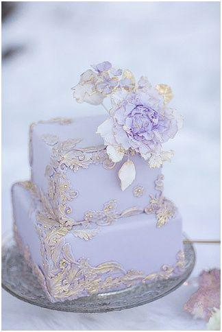 زفاف - Beautifully Decorated Cakes, Cupcakes & Cookies