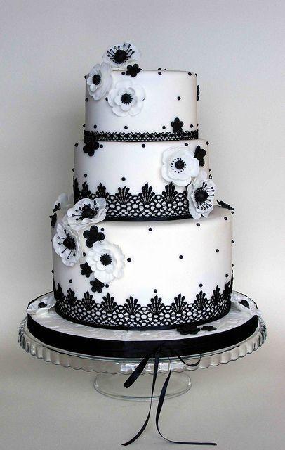 زفاف - Cakes Beautiful Cakes For The Occasions
