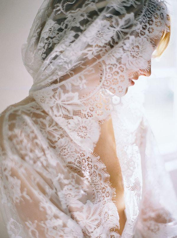 Свадьба - Everything That Sparkles
