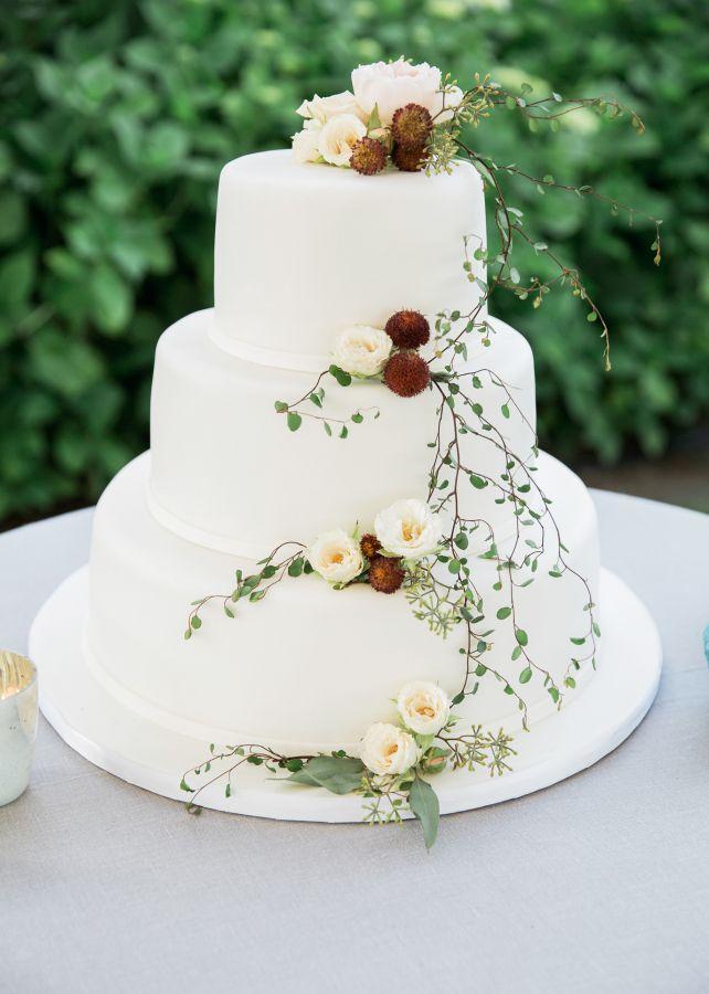 زفاف - Elegant Seaside Block Island Wedding
