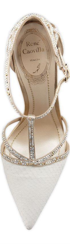 Wedding - Those Shoes