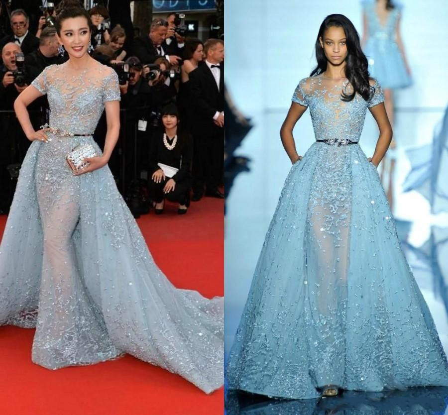 Celebrity Dresses Online Shop,Celeb Inspired Gowns,Red ...