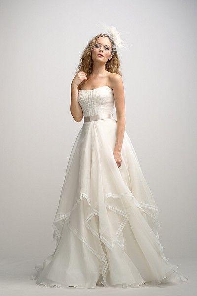 زفاف - Watters.com