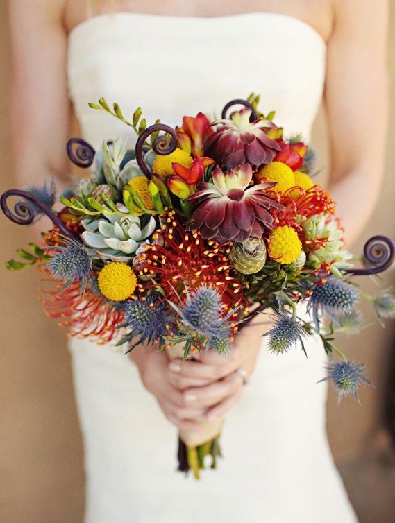 Wedding Theme Quelles Fleurs Pour Votre Mariage 2362755 Weddbook