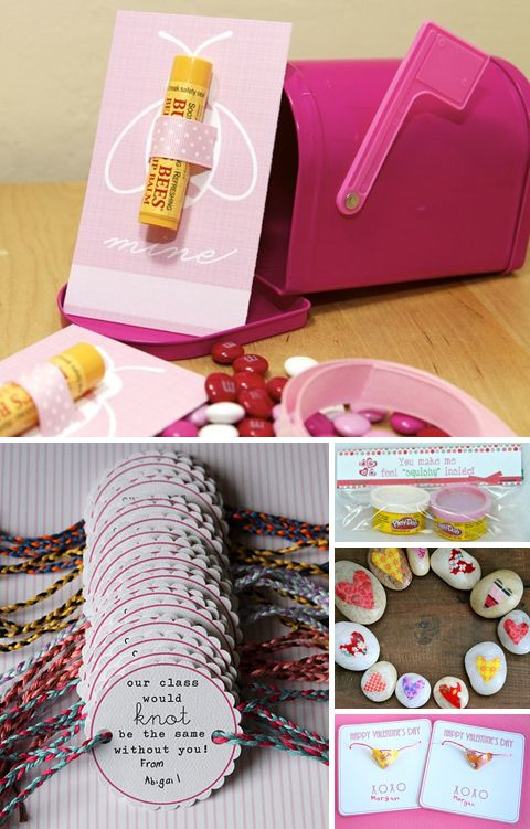 Wedding Theme Valentine S Day Ideas 2362840 Weddbook