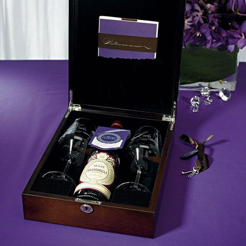 Hochzeit - Love Letter Ceremony Box Set