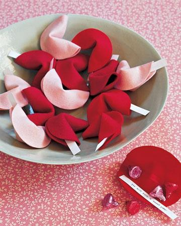 Hochzeit - Community Post: 20 Valentine's Day Ideas That Won't Make You Want To Vomit
