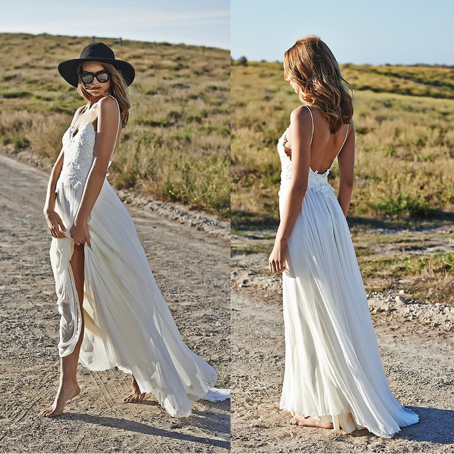 http://s3.weddbook.com/t4/2/3/6/2362936/sexy-a-line-backless-chiffon-bohemian-beach-style-boho-wedding-dress-2016-spaghetti-straps-garden-hippie-bridal-ball-gown-vestidos-de-noiva-online-with-11304piece-on-hjklp88s-store-dhgatecom.jpg