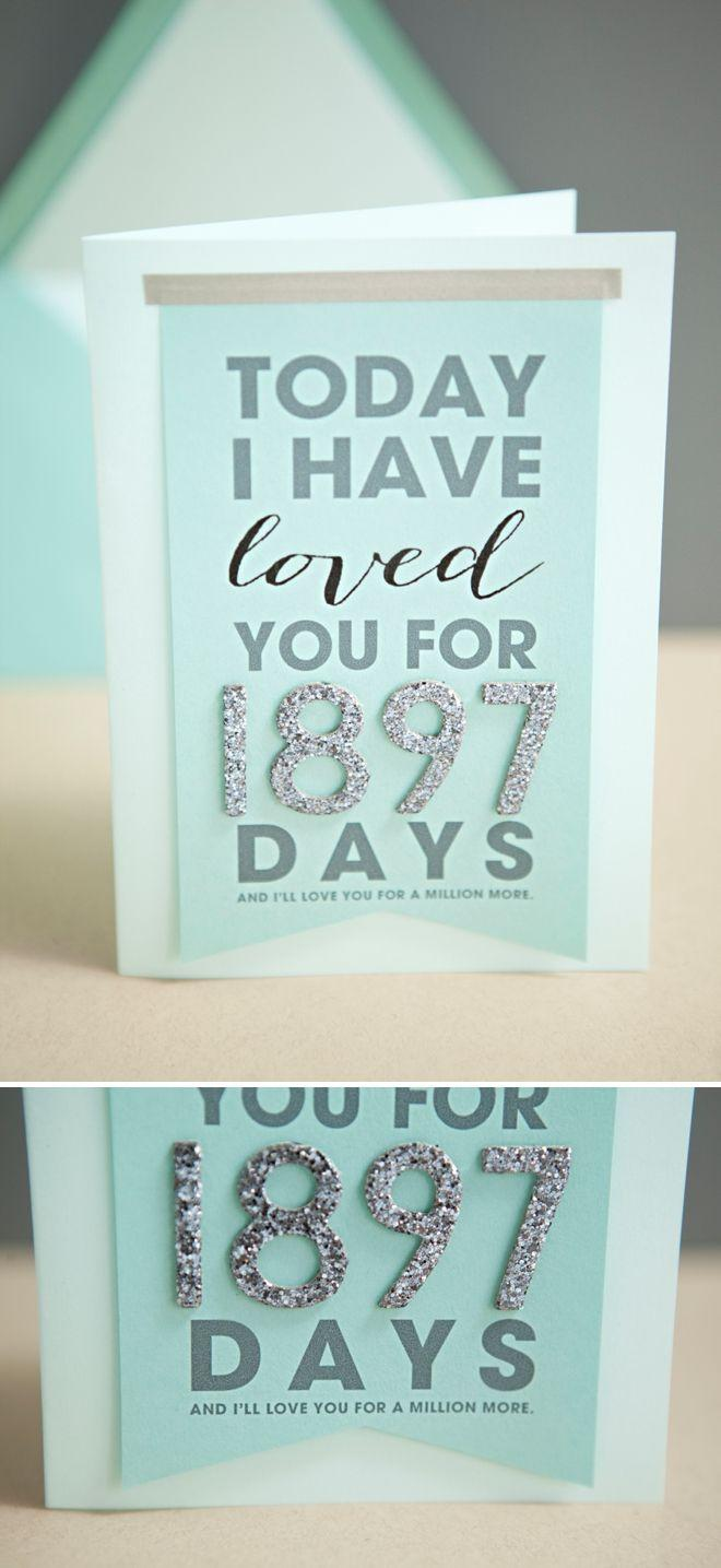 Wedding - Learn How To Make This Adorable Wedding Day Card!