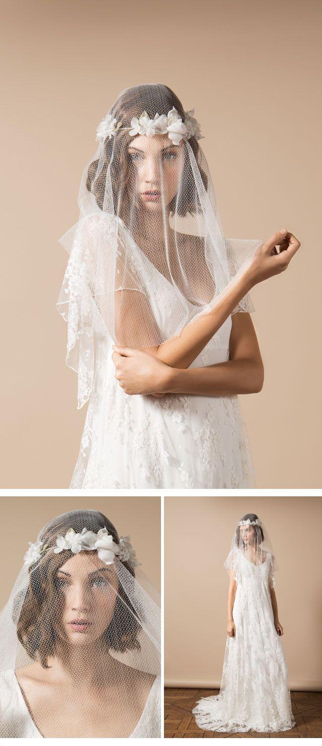 Mariage - WEDDING DRESSES - WEDDING GOWNS