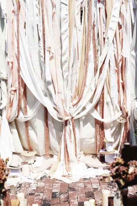 Свадьба - Baby Shower Ideas