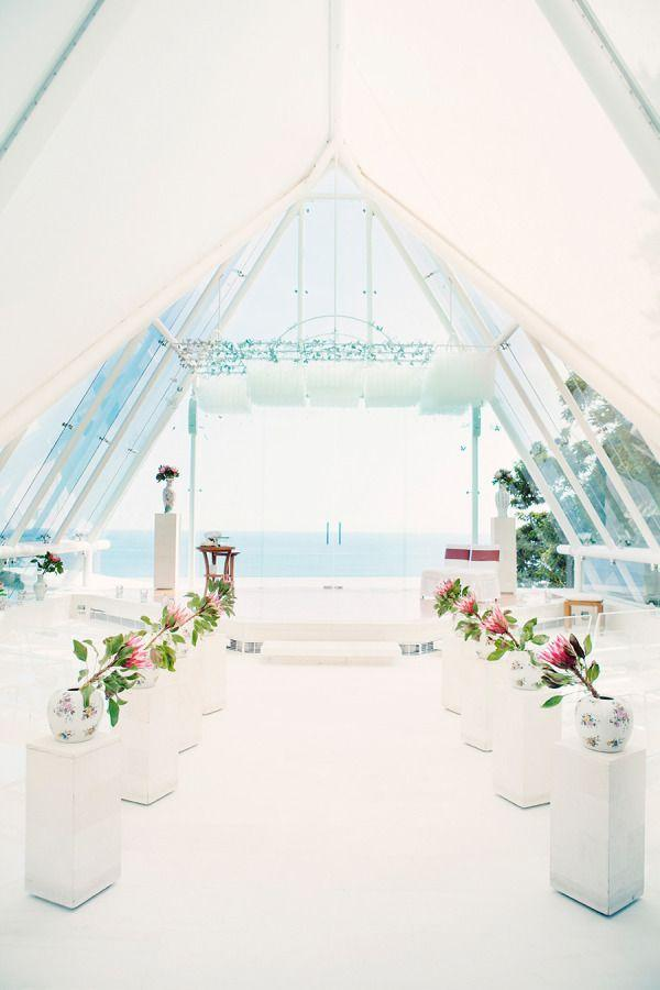 Wedding - 10 Best Wedding Venues In The World You Will Love