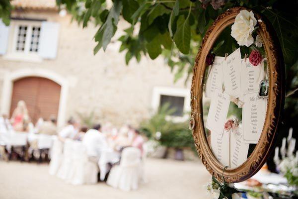 Свадьба - Real Life Wedding South West France