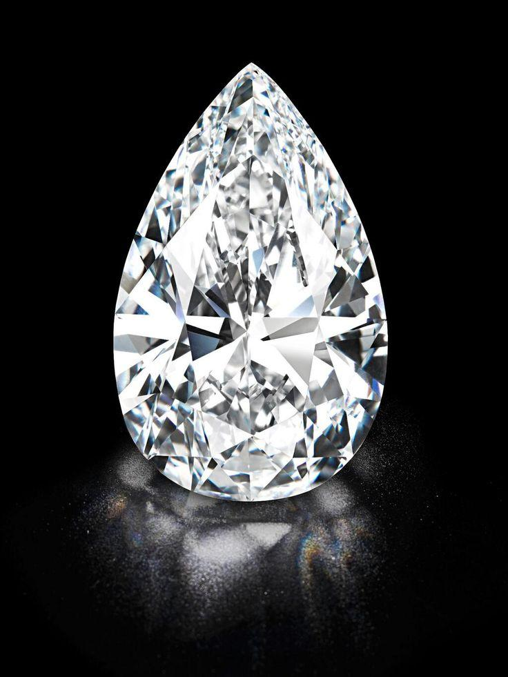 """Mariage - Twitter / HarryWinston: Introducing The """"Winston ..."""