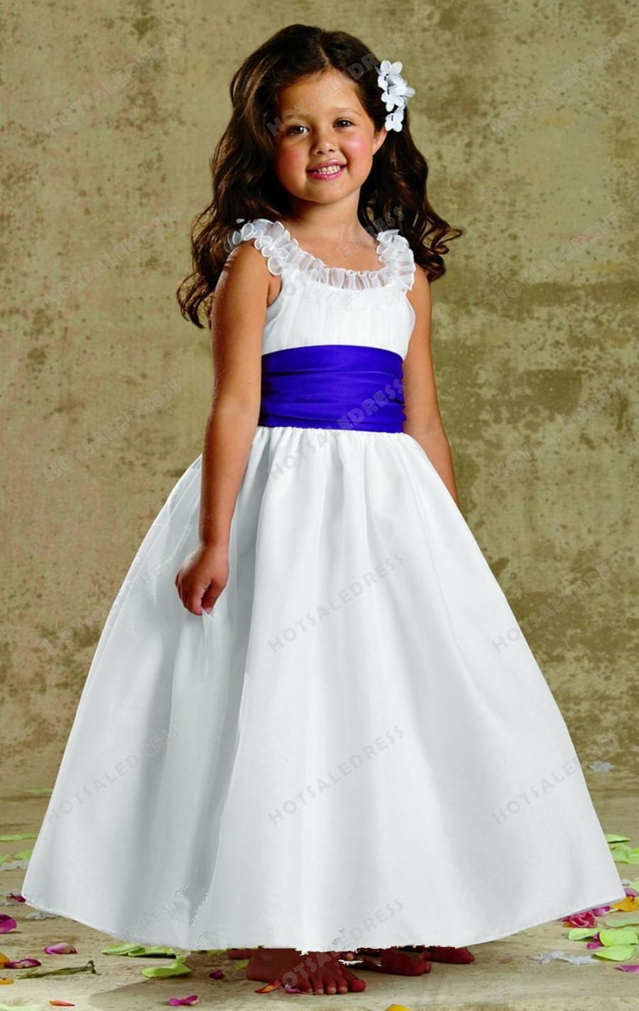 Wedding - Dresses From Jordan Sweet Beginnings Collection L972
