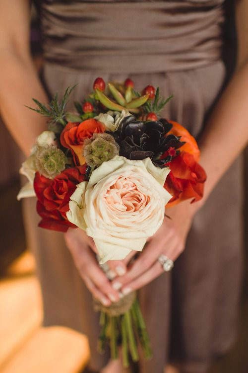 Bridal Bouquets Nashville Tn : Wedding theme rosemary finch floral design