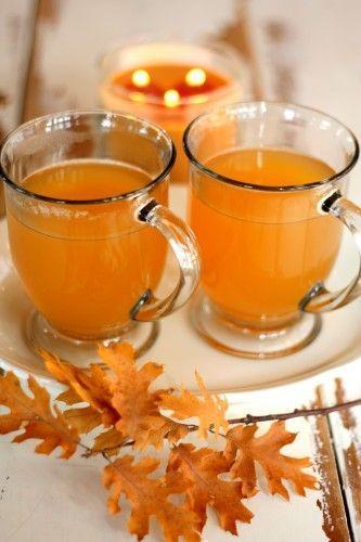 hot apple cider crock pot hot spiced cider 1 gallon apple cider 1 cup ...