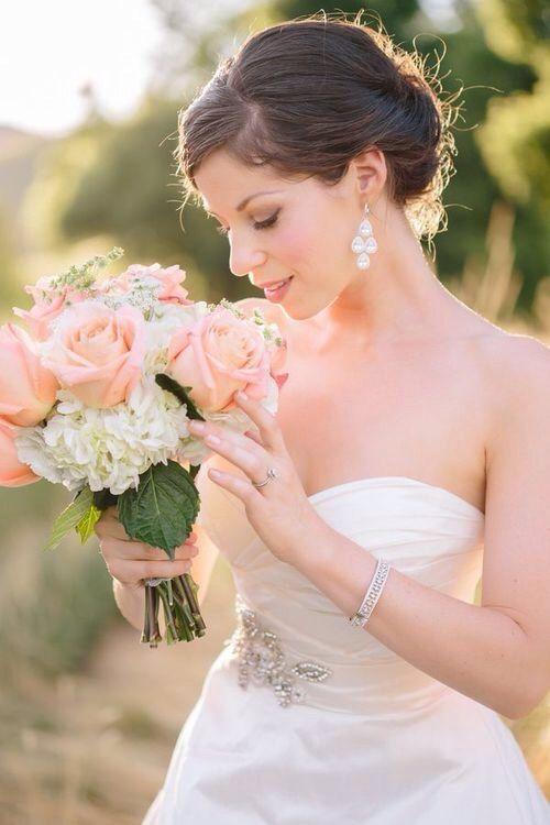 Wedding - ℓυηα Мι Αηgєℓ ♡