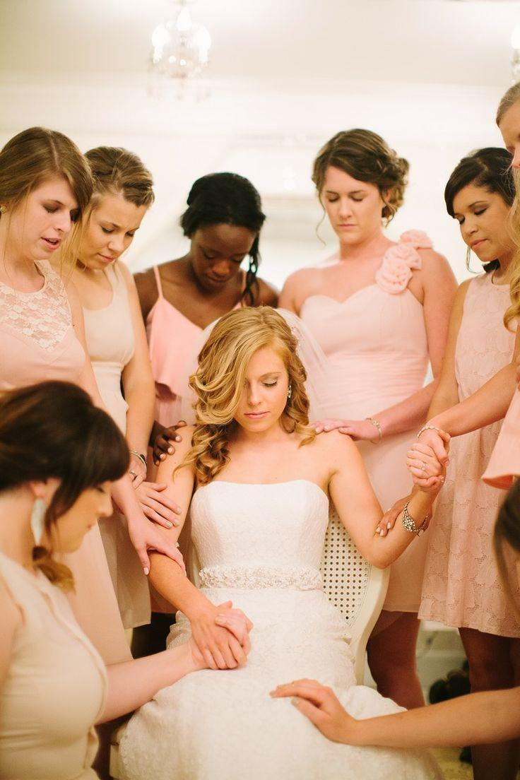 Christian Wedding Ideas10 Ways To Rock Your Wedding 2363858