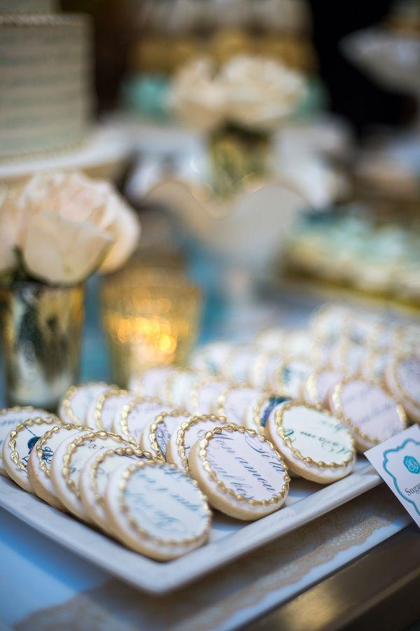Wedding - Bobbette & Belle Cake Blog