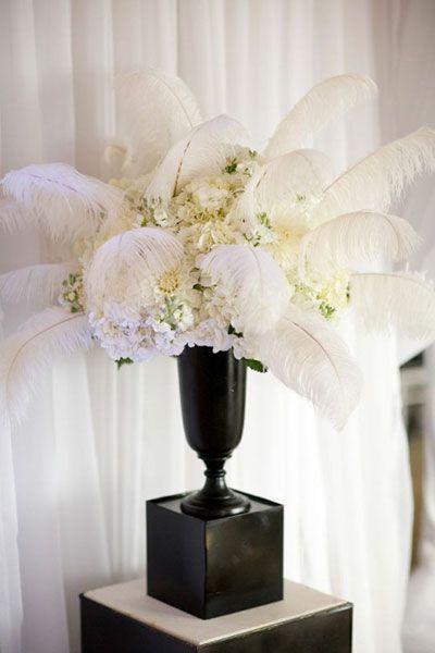 Wedding - Wedding Ideas By Decade