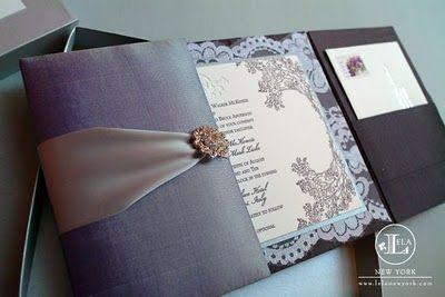 Wedding - Cards & Invites