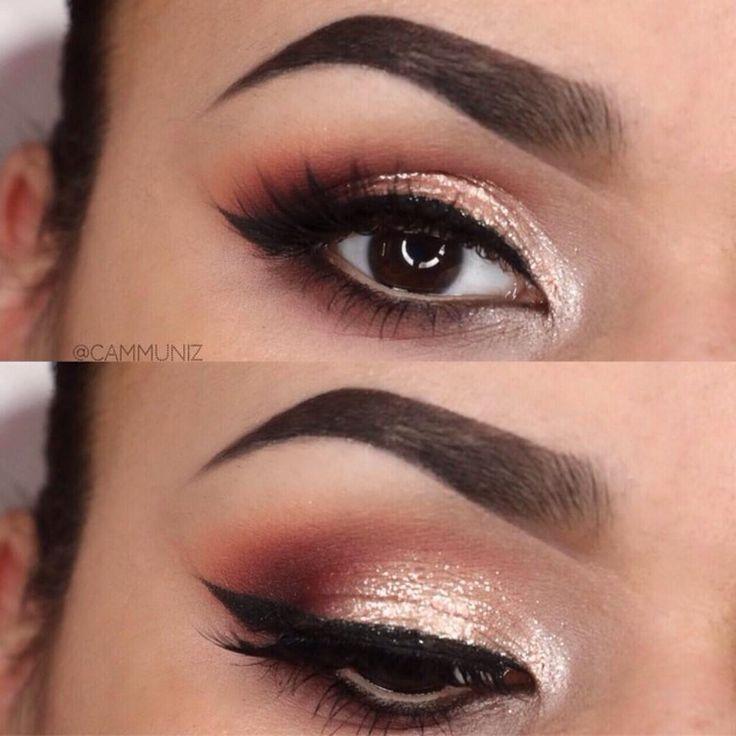 Свадьба - Stay Classy – Idea Gallery - Makeup Geek