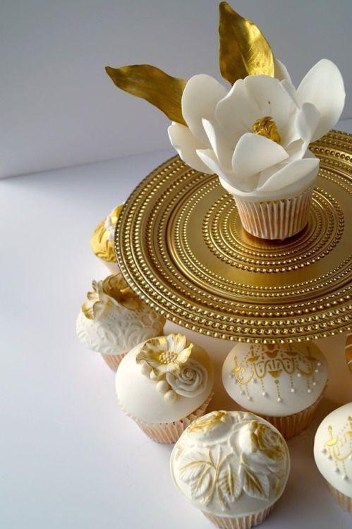 زفاف - Sweets Etc...