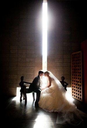 Mariage - Real Weddings: Erin   Max