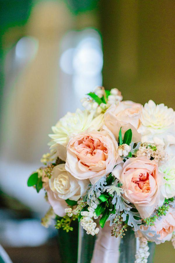 Mariage - A Stylish Wedding For An Outdoor Loving Couple