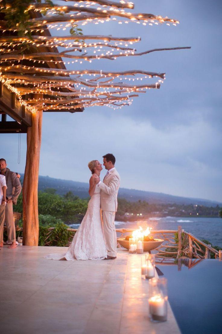 زفاف - Wedding Details
