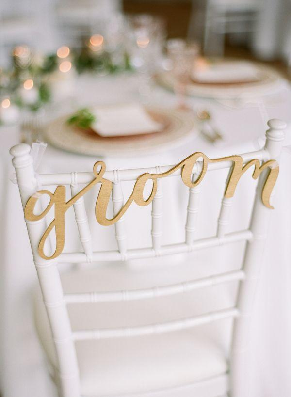 Wedding - Wedding Planning Made Pretty: Your Top 5 Searches On The Vault
