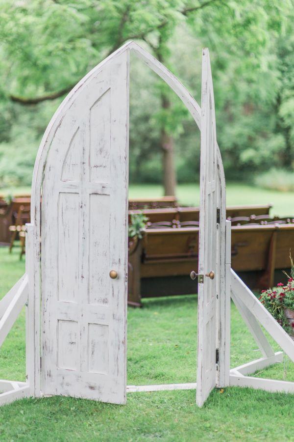Wedding - Rustic   Glam Finger Lakes Wedding