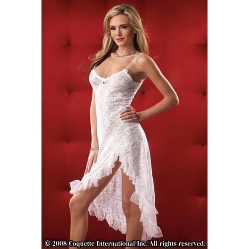 Wedding - Sexy Lingerie