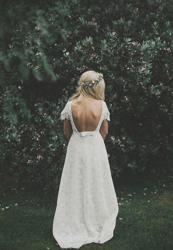 Свадьба - CHRISTINA   ASH