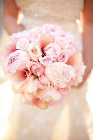Свадьба - Wedding Stuff By Lorrie On Indulgy.com
