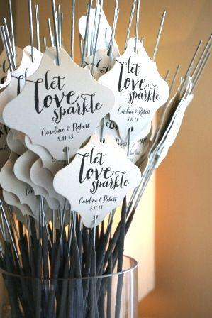 Wedding - Wedding Venue Ideas