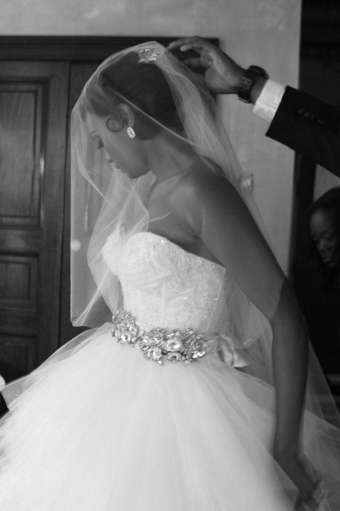 Mariage -  I Like Ur PICTURE