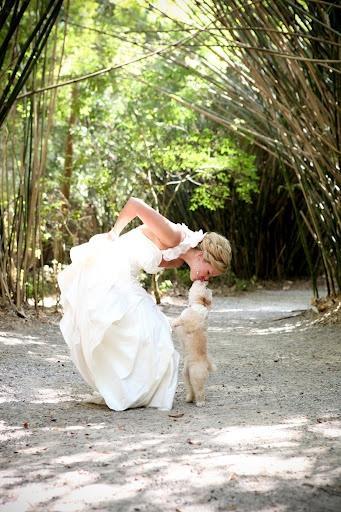 Свадьба - Picasa Web Albums - Chelsea - Chelsea Caldw...