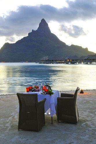 Mariage - My Dream Couples Resorts Honeymoon