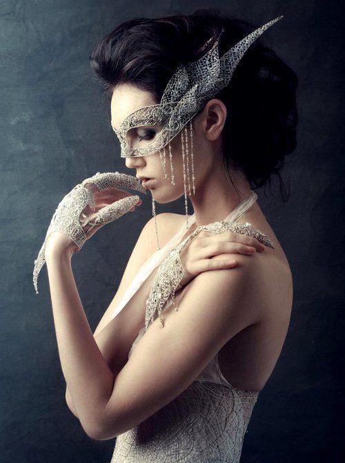 Mariage - Dress