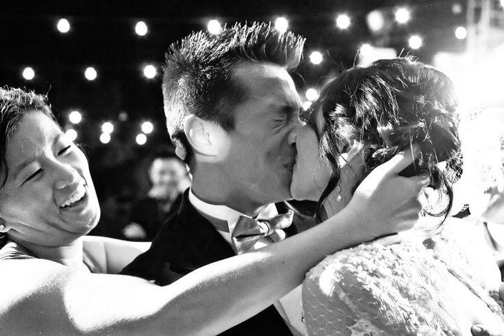 Wedding - JAN & TEY Photography - Tustin, CA